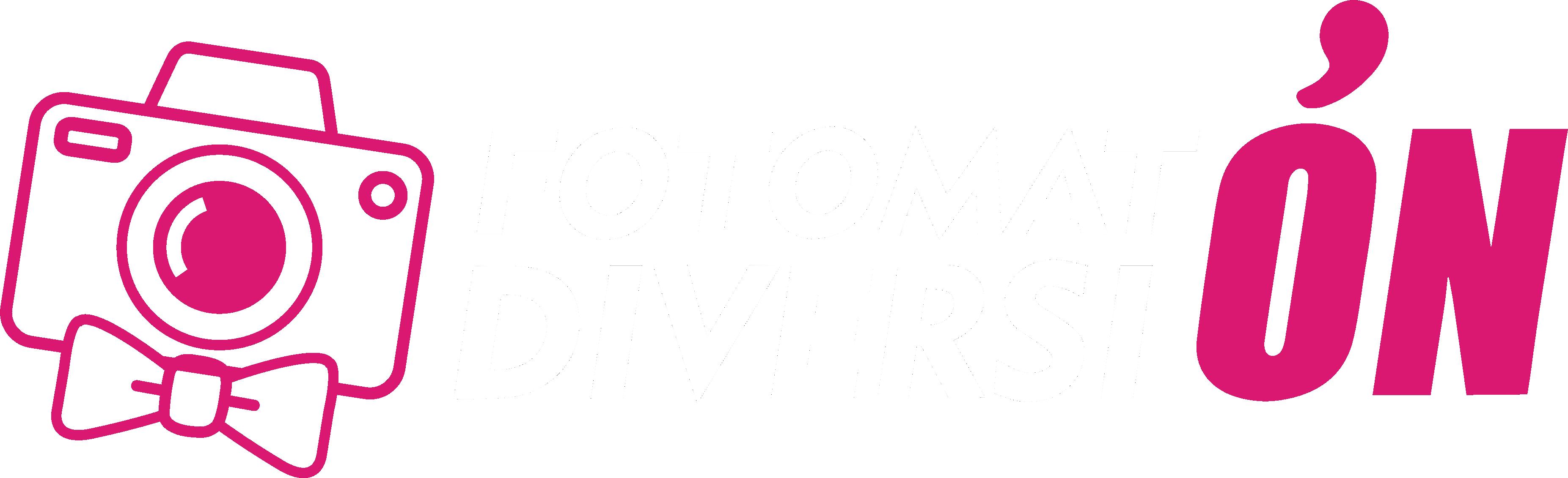 Fotomatón Diversión